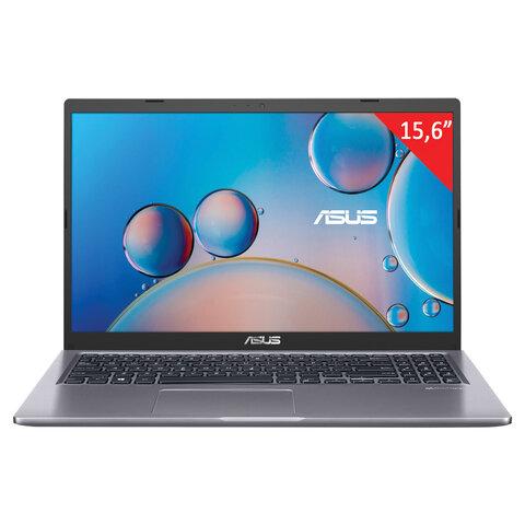 Ноутбук ASUS VivoBook X515MA-EJ015T 15.6