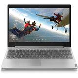 "Ноутбук LENOVO IdeaPad L340-15API 15.6"" AMD Ryzen 5 3500U 8 Гб, SSD, 256 Гб, NO DVD, Windows 10Н, серый, 81LW005MRU"