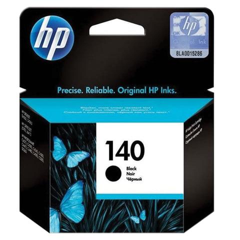 Картридж струйный HP (CB335HE)  C4283/C4383/C5283/D5363/Officejet J5783/Deskjet D4263, черный, ориг.