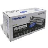 Оптический блок (барабан) для лазерных факсов PANASONIC (KX-FAD89A) FL403/FLC413 RU/FL423 RU