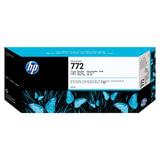 Картридж струйный HP (CN633A) DesignJet Z5200, №772, черный, оригинальный, ресурс 300 стр.