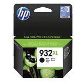Картридж струйный HP (CN053AE) OfficeJet 6100/6600/6700 №932XL, черный, оригинальный