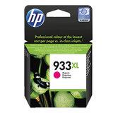 Картридж струйный HP (CN055AE) OfficeJet 6100/6600/6700 №933XL, пурпурный, оригинальный