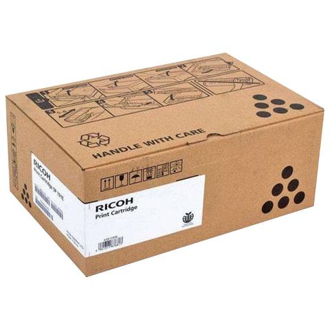 Картридж лазерный RICOH (SP110E) SP 110E/SP 111/SP 111SU/SP 111SF, оригинальный, ресурс 2000 стр., 407442