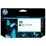 Картридж струйный HP (C9448A) DesignJet Z2100/Z5200/Z5400, №70, матовый черный, оригинальный
