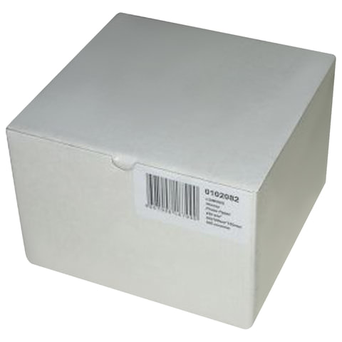 Фотобумага LOMOND для струйной печати, А6 (105х148 мм), 230 г/м<sup>2</sup>, 500 л., односторонняя, глянцевая, 0102082