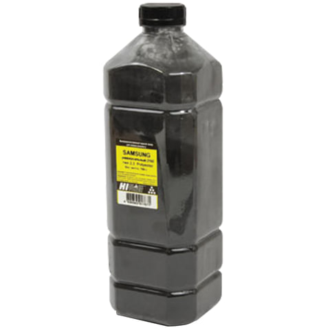 Тонер SAMSUNG совместимый ML-1615/1910/1915/2525/2160/2165/2240/2241/2245 (HI-BLACK), фасовка 700 г, 201040839544