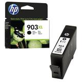 Картридж струйный HP (T6M15AE) OfficeJet 6950/6960/6970 №903XL, черный, увеличенный ресурс 825 стр., оригинальный