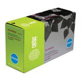 Картридж лазерный HP (CF033A) ColorLaserJet CM4540, пурпурный, ресурс 12500 стр., CACTUS, совместимый, CS-CF033A