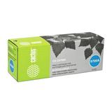 Картридж лазерный HP (C9700A) ColorLaserJet 2550/1500/2500, черный, ресурс 5000 стр., CACTUS, совместимый, CS-C9700A