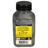 Тонер HI-BLACK для KYOCERA FS-1040/1020MFP/1060DN/1025MFP, фасовка 85 г, 40107155075