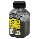 Тонер Hi-Black для Samsung ML-1210/1220/1250/OptraE210, Standard, Тип 1.8, Bk, 85 г, банка, 98036803
