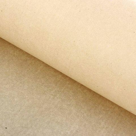 Подпергамент пищевой в листах Марка П, 840 x 700 мм, 340 листов, плотность 52 г/м2, 440168, 90