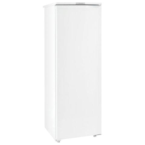 Холодильник САРАТОВ 467 КШ-210/25, общий объем 210л, морозильная камера 25л, 148x48x60 см, белый
