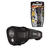 Фонарь светодиодный ENERGIZER HardCase Professional, ударопрочный, питание 4хАА (в комплекте), E300640500