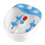 Ванночка для ног SCARLETT SC-FM20104, 75 Вт, 3 режима, 3 массажные насадки, защита от брызг, SC - FM20104