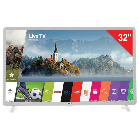 Телевизор LG 32LK6190, 32