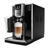 Кофемашина PHILIPS EP5030/10, 1850 Вт, 15 бар, объем 1,8 л, емкость для зерен 250 г, авто капучинатор
