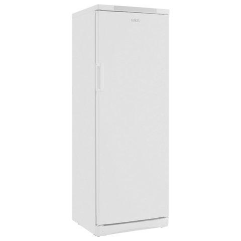 Холодильник STINOL STD167, общий объем 305 л, морозильная камера 35 л, 60х66,5х167 см, F154823