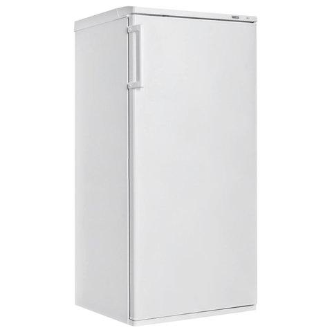 Холодильник ATLANT МХ 2822-80, однокамерный, объем 220 л, морозильная камера 30 л, белый