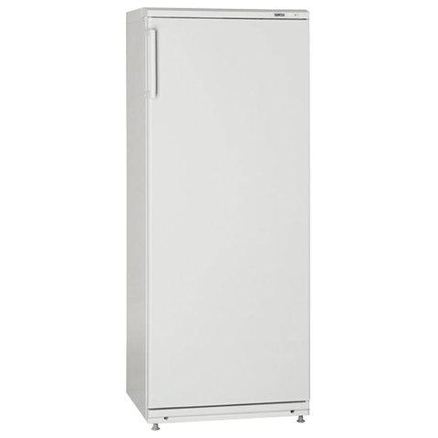 Холодильник ATLANT МХ 2823-80, однокамерный, объем 260 л, морозильная камера 30 л, белый