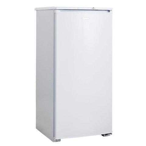 Холодильник БИРЮСА 10, однокамерный, объем 235 л, морозильная камера 47 л, белый, Б-10
