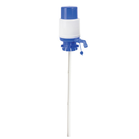 Помпа для воды AEL 080, механическая, 70242