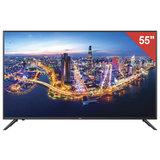 Телевизор MYSTERY MTV-5533UTA2, 55'' (139 см), 3840x2160, 4К, 16:9, Smart TV, Android, Wi-Fi, черный