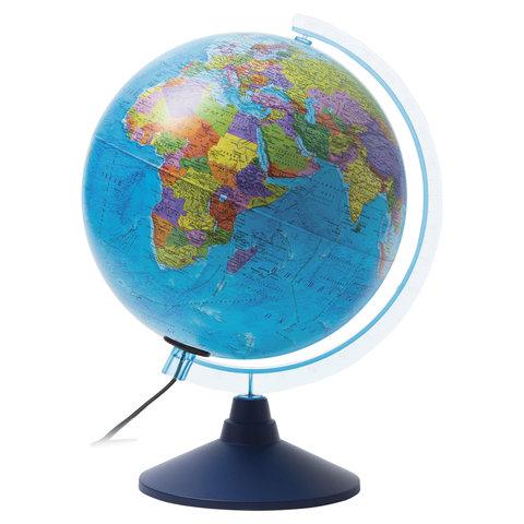Глобус политический GLOBEN