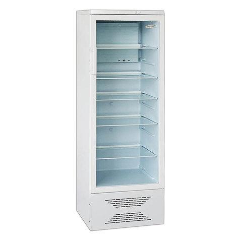Холодильная витрина БИРЮСА