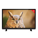 "Телевизор VEKTA LD-22SF6015BT, 22"" (54 см), 1920х1080, Full HD, 16:9, черный"