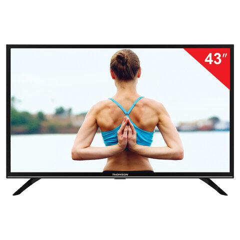 Телевизор THOMSON T43FSE1190, 43
