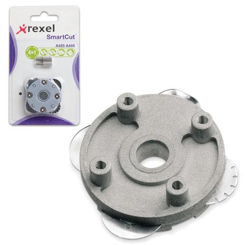 Сменное лезвие для резака REXEL A425