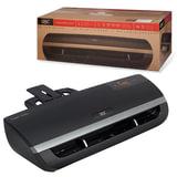 Ламинатор GBC FUSION 5000L (Англия), формат A3, толщина пленки (1 сторона) 75-250 мкм, скорость - 100 см/минуту, 4400751EU