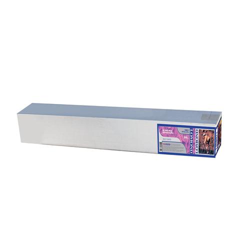Рулон для плоттера (пленка самоклеящаяся), 610 мм х 20 м х втулка 50,8 мм, 170 г/м<sup>2</sup>, 250 мкм, LOMOND, 1208011