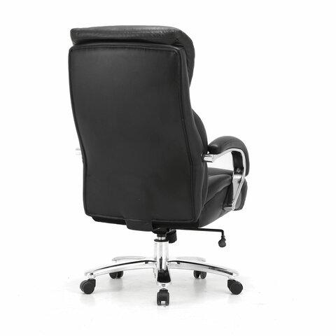 Кресло офисное BRABIX PREMIUM