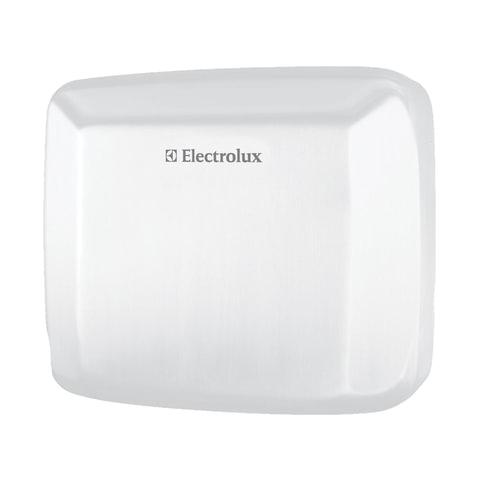 Сушилка для рук ELECTROLUX EHDA/W-2500, 2500 Вт, металлическая, антивандальная, белая, EHDA/W - 2500