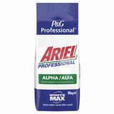 Стиральный порошок-автомат 15 кг, ARIEL (Ариэль) Alpha, 81437117
