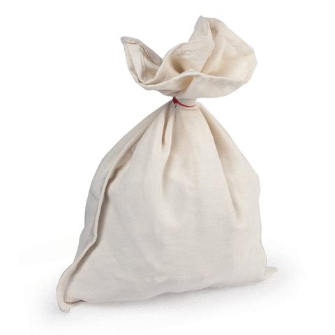 Мешки для монет купить доставка в постаматы