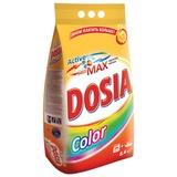 Стиральный порошок для всех типов стирки 8,4 кг, DOSIA (Дося) Color, 0350670