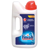 Средство для мытья посуды в посудомоечных машинах 1 кг, FINISH (Финиш), порошок, 3010892