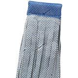 """Насадка МОП """"Кентукки"""" для швабры, ленточная, хлопок/полиэстер, длина лент 40 см, 400 г, VILEDA"""
