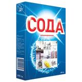 Сода кальцинированная 600 г, BIONIX (Бионикс)