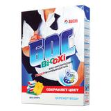 """Средство для отбеливания и чистки тканей 500 г, БОС """"Bio Oxi"""", порошок, 4301020071"""