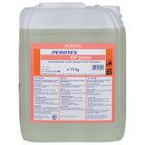 """Средство для мытья посуды в посудомоечных машинах 12 л, DR.SCHNELL """"Perotex CF 3000"""", щелочное, 143443"""