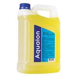 """Средство для мытья посуды 5 л AQUALON """"Лимон"""", 202998"""