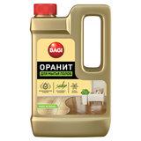 Средство для мытья пола 550 мл BAGI ОРАНИТ, концентрат, H-769107-N