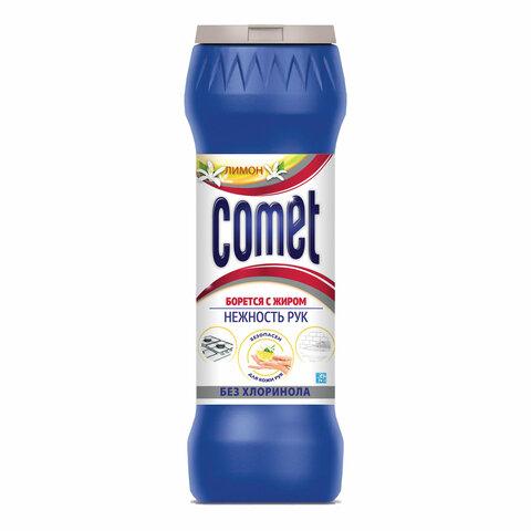 Чистящее средство 475 г COMET