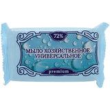 """Мыло хозяйственное 72% 150 г ММЗ """"Универсальное"""""""