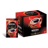 """Кофе растворимый NESCAFE """"Classic"""", 30 пакетов по 2 г (упаковка 60 г), 12267715"""